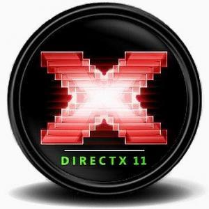 Juegos que soportarán DirectX 11