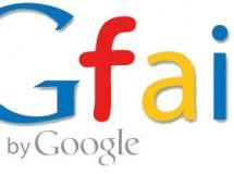 Gmail volvió a fallar