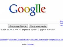 Google cumple 11 años