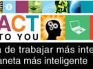 Impact comes to you: evento sobre IBM Smart Work