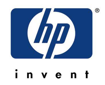 logo_hp_invent.jpg