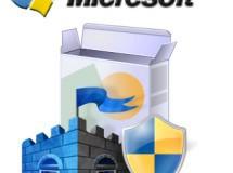 Microsoft estrena su antivirus gratuito