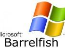 Barrelfish, un nuevo SO de Microsoft