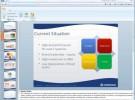 Probar Office Web Apps sin invitación