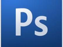 Adobe Photoshop CS5, PatchMatch
