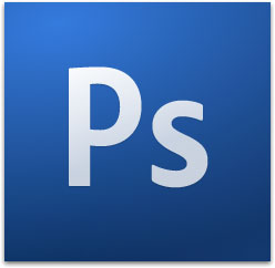 old-photoshop-logo1.jpg