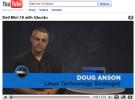 Ve vídeos de YouTube en cualquier distribución linux sin tener instalado Flash