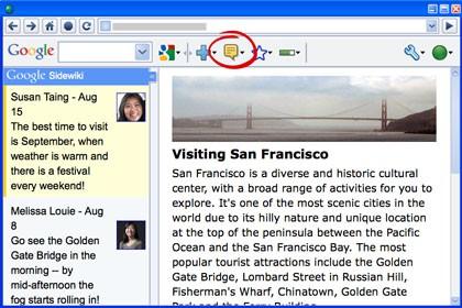 sidewiki-screen.jpg