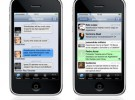 Tweetie2 disponible para iPhone
