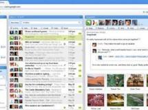 100,000 usuarios podrán probar Google Wave