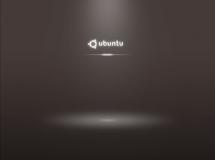 Ahora será posible saber si tu ordenador es compatible con Ubuntu