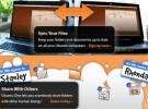 Ubuntu One aumenta su capacidad de almacenamiento