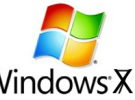 El modo Windows XP estará disponible a partir del 22 de Octubre