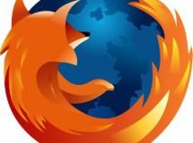Mozilla prepara la beta 3.6