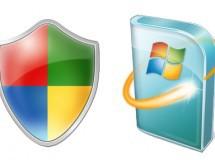 Mañana Adobe y Microsoft liberan parches de seguridad