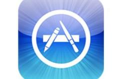 La App Store cuenta ya con más de 100.000 aplicaciones
