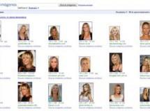 La búsqueda de imágenes de Google ahora permite buscar imágenes semejantes