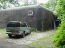 The Pirate Bay anida en un búnker nuclear
