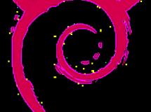 Debian Squeeze también tendrá kernel FreeBSD