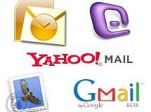 Ahora son 20,000 las cuentas afectadas y no sólo son de Hotmail