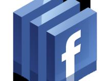 Troyanos en Facebook