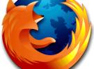 Mozilla bloquea dos add-ons de Microsoft