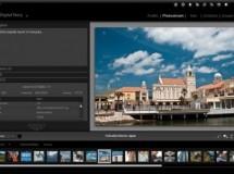 Flickroom: Un navegador de escritorio para Flickr