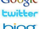 Bing y Google mostrarán los resultados de Twitter