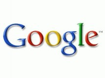 Google crea una visualización rápida de los documentos .pdf