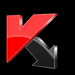 kaspersky-logo-300×300.png