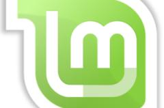 Linux Mint 8 traerá cambios