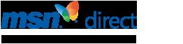 MSN Direct dice adiós