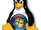 La bolsa londinense migra de Windows a Linux