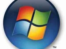 Microsoft lleva a cabo la mayor actualización de seguridad de su historia