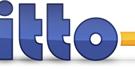 Mitto, administrador online de contraseñas