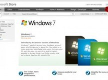 La espera ha terminado Windows 7 por fin está disponible