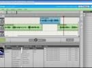 Edita audio en-linea con Aviary Myna