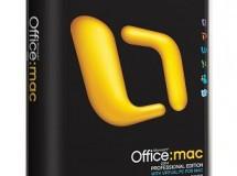 Office 2004 para Mac extiende su soporte hasta Enero de 2010