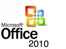 Microsoft anda preparando una versión gratuita de Office 2010