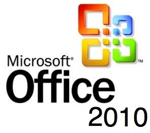 Office 2010 Starters tendrá versión gratuita