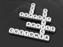 OggChat: agrega un chat de atención al cliente en tu sitio web