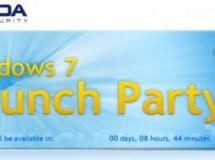 Consigue gratis Panda Internet Security 2010, sólo este 22 de Octubre