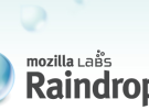 Raindrop: Un proyecto de mensajería abierta de Mozilla