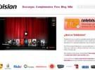 Telebision: un centro multimedia gratuito para tu PC