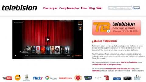 telebision.jpg