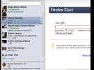 Tuentifox, extensión para Firefox que te permite mantenerte al tanto de Tuenti