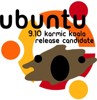 UbuntuKKRC