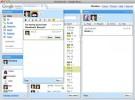 Waveboard: un cliente de Google Wave para Mac OS X y el iPhone
