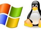 Distros para contrarrestar el lanzamiento de Windows 7