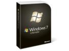 777 copias de Windows 7 en Siete Casas